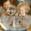 02-portfolio-snow-globe-the-lovely-bones