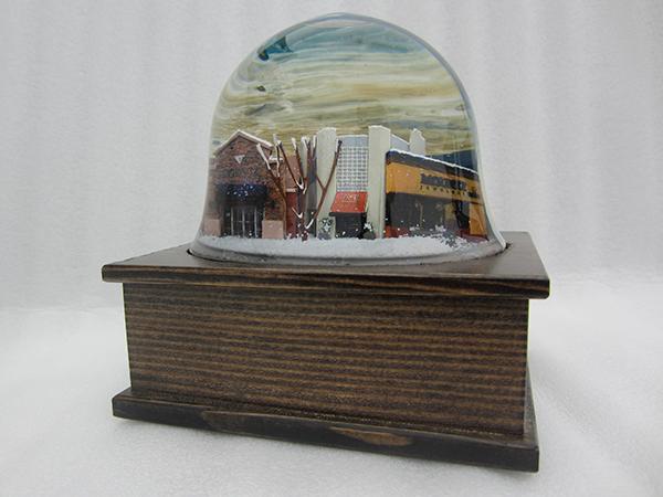 04-portfolio-snow-dome