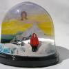 09-portfolio-snow-dome