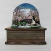 12-portfolio-snow-dome