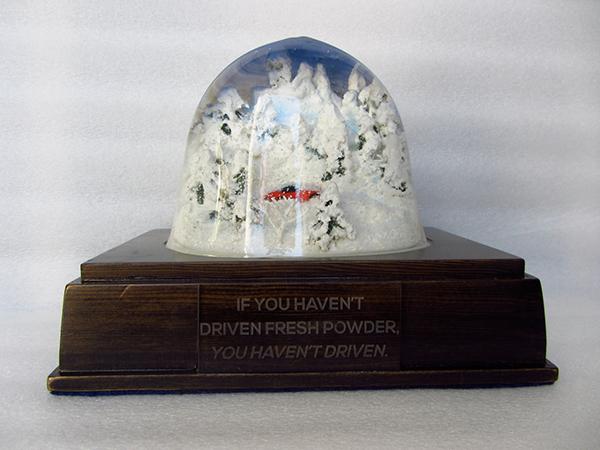 18-portfolio-snow-dome