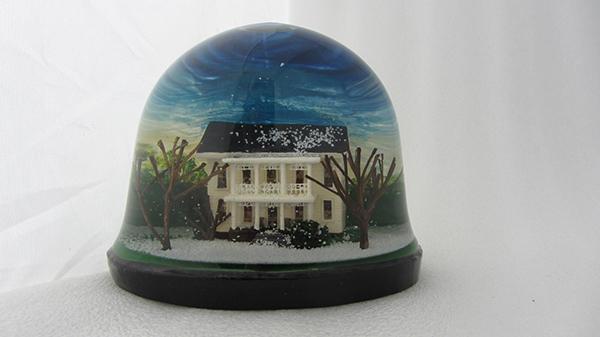 19-portfolio-snow-dome