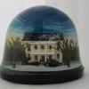 20-portfolio-snow-dome