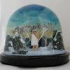 24-portfolio-snow-dome