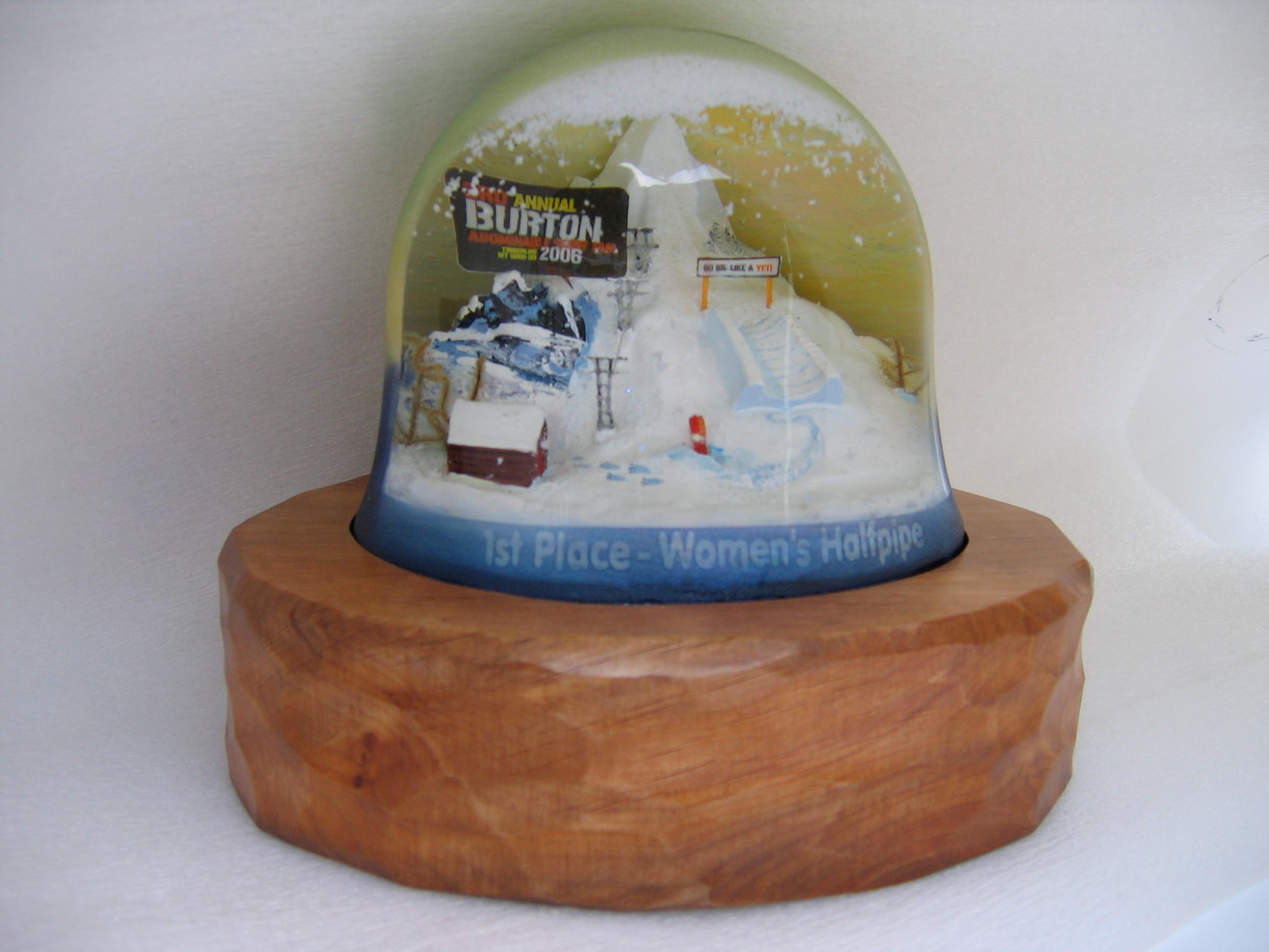25-portfolio-snow-dome