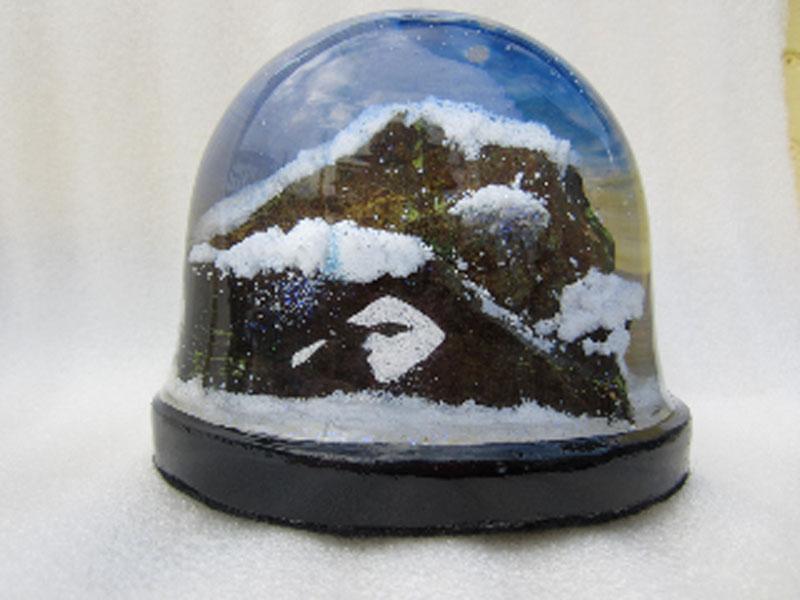 art-snowdome-03
