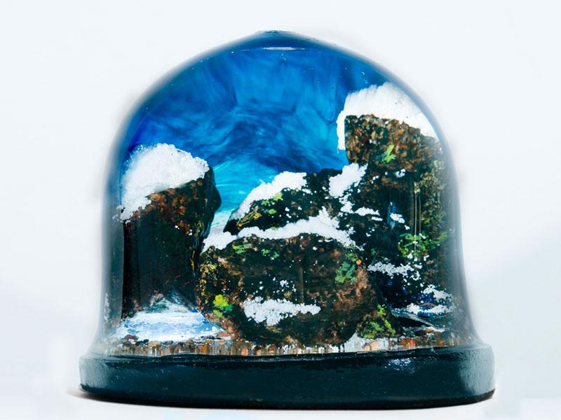art-snowdome-06