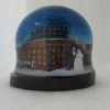 custom-snow-globes-weddings