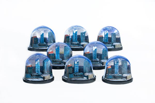 28-portfolio-snow-dome