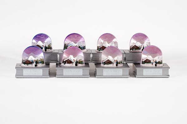 29-portfolio-snow-dome