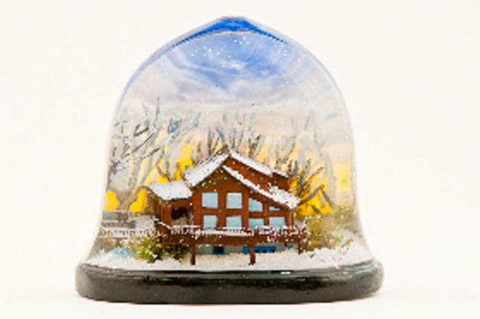 30-portfolio-snow-dome