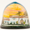 31-portfolio-snow-dome