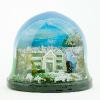 32-portfolio-snow-dome