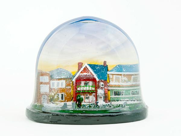 33-portfolio-snow-dome