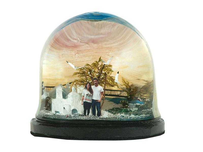34-portfolio-snow-dome