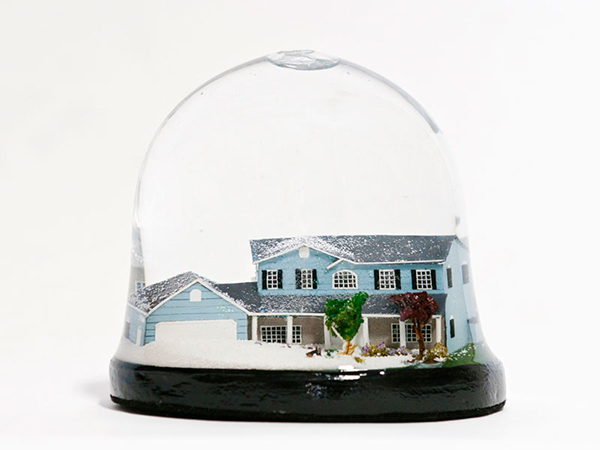 35-portfolio-snow-dome