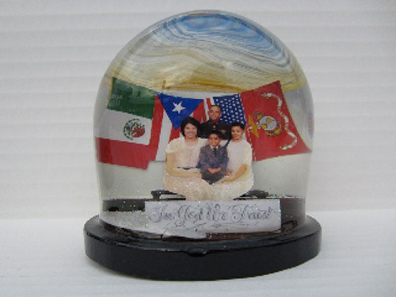 37-portfolio-snow-dome