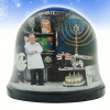 38-portfolio-snow-dome