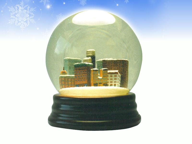 39-portfolio-snow-globe
