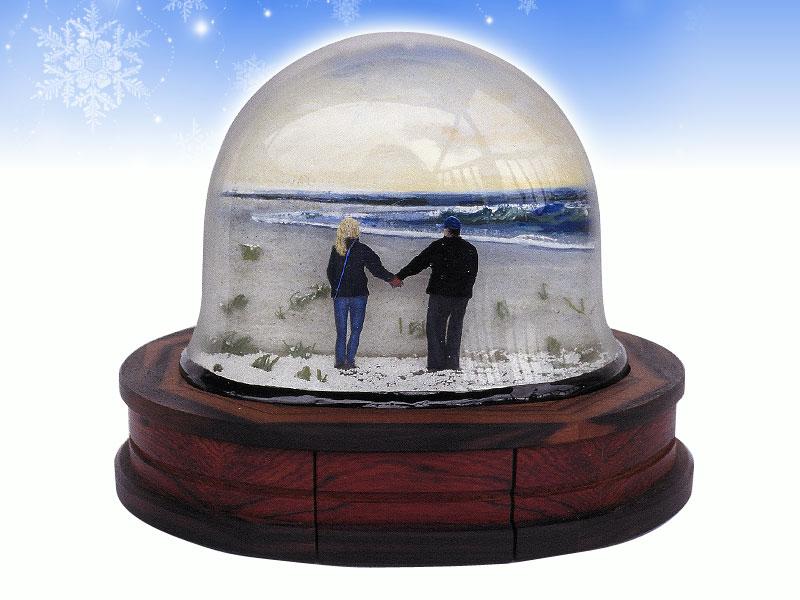 40-portfolio-snow-dome