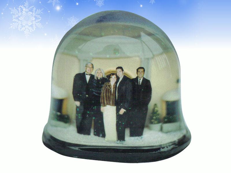 41-portfolio-snow-dome