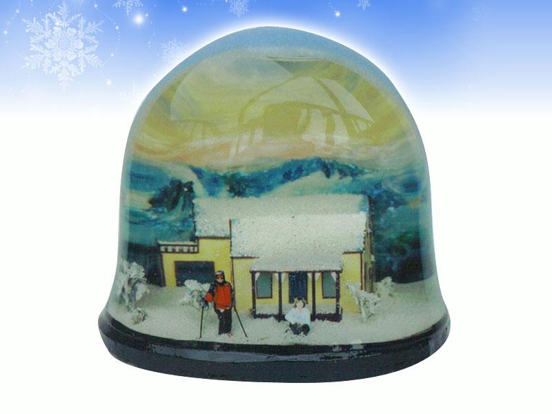 42-portfolio-snow-dome