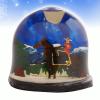 43-portfolio-snow-dome