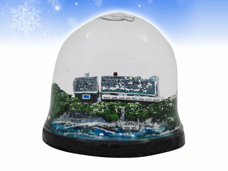 44-portfolio-snow-dome