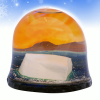 45-portfolio-snow-dome