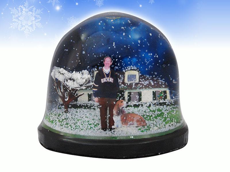46-portfolio-snow-dome