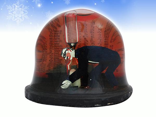 47-portfolio-snow-dome
