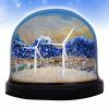 49-portfolio-snow-dome