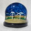 50-portfolio-snow-dome