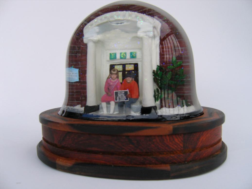 51-portfolio-snow-dome