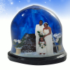 custom-wedding-snowdome6