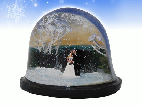 custom-wedding-snowdome7