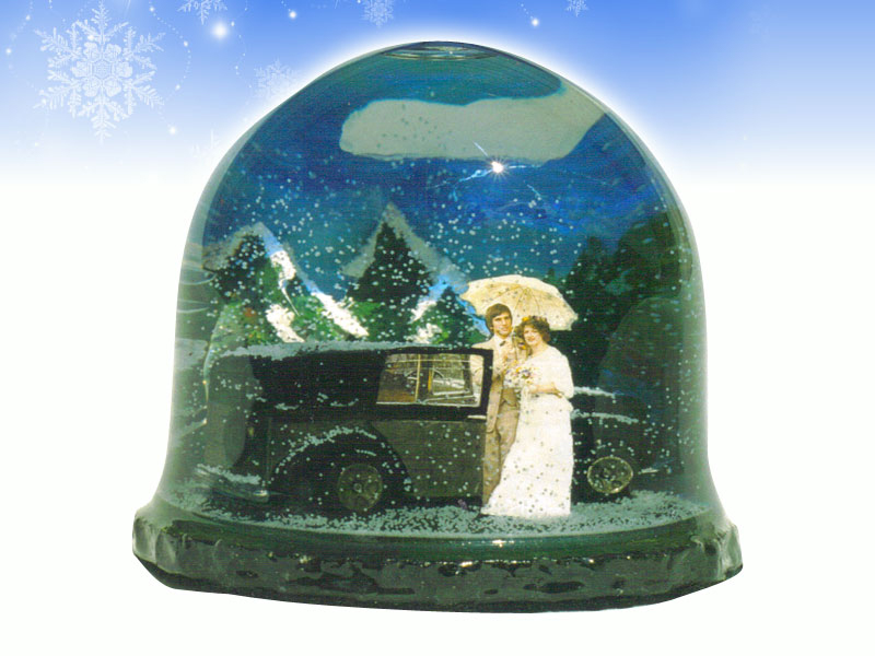 custom-wedding-snowdome8